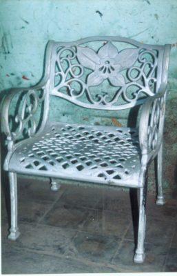 Furniture Indoor & Outdoor