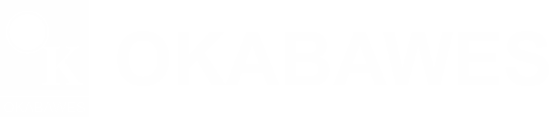 Okabawes